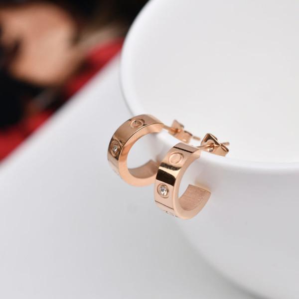 oro rosa con stone1