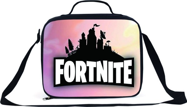 Fort Ice Bag -9