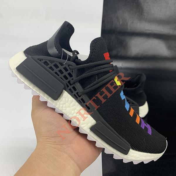 FF schwarz