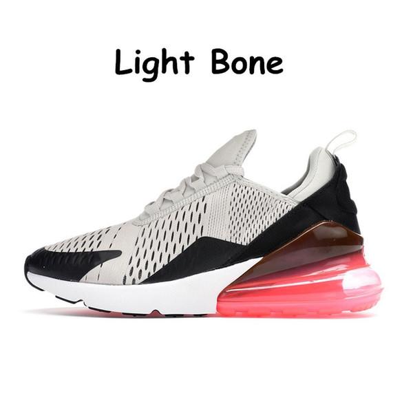 12 Light Bone