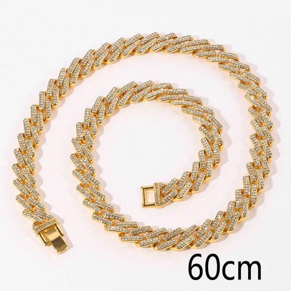 الذهب 60 سم