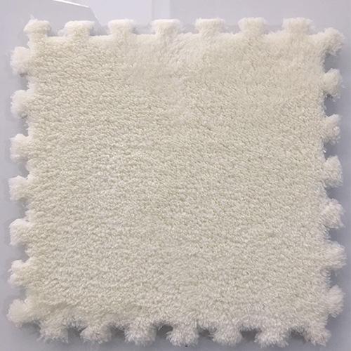 Creamy-bianco