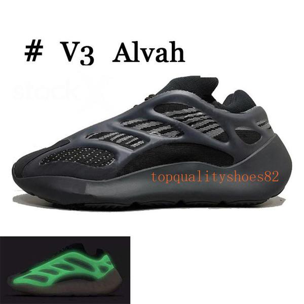 A3 36-45 Alvah