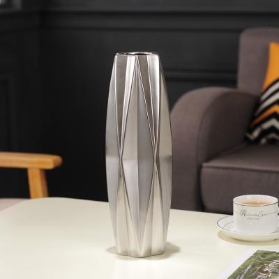 Silver 32.5cm