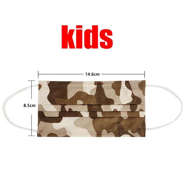 kids mask 3