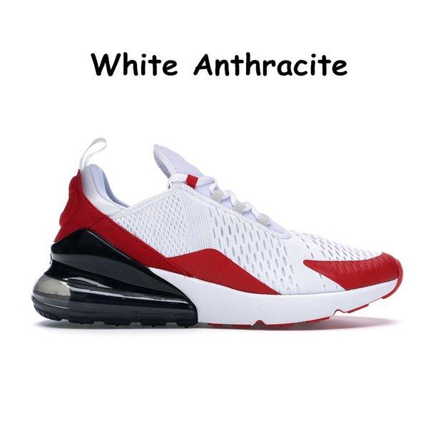 6 White Anthracite