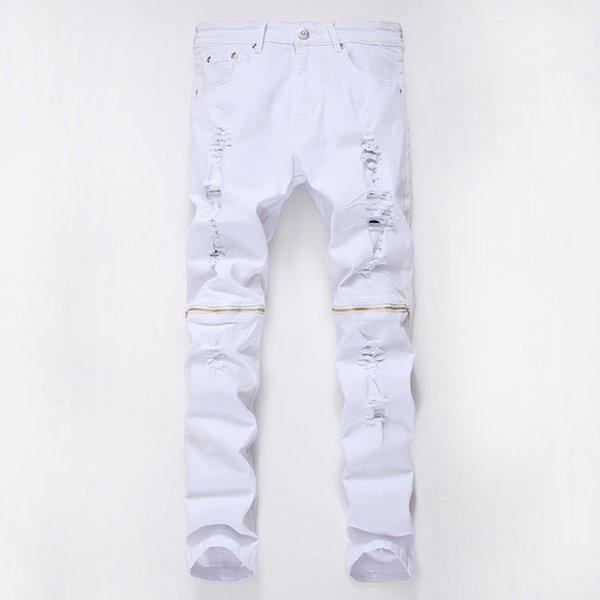 blanco Blanco