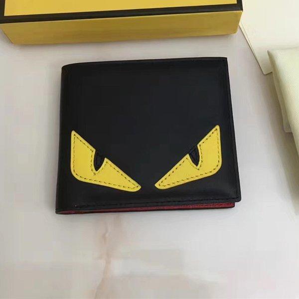 alta calidad con la caja 2