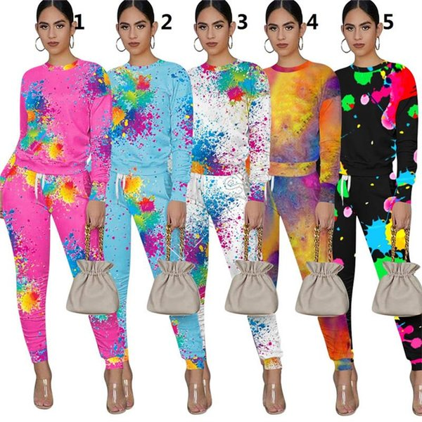 #1-#5 list the colors u need