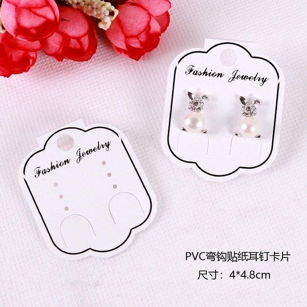 4x4.8 Ea-pvc058 Um cartão Go-Please Take