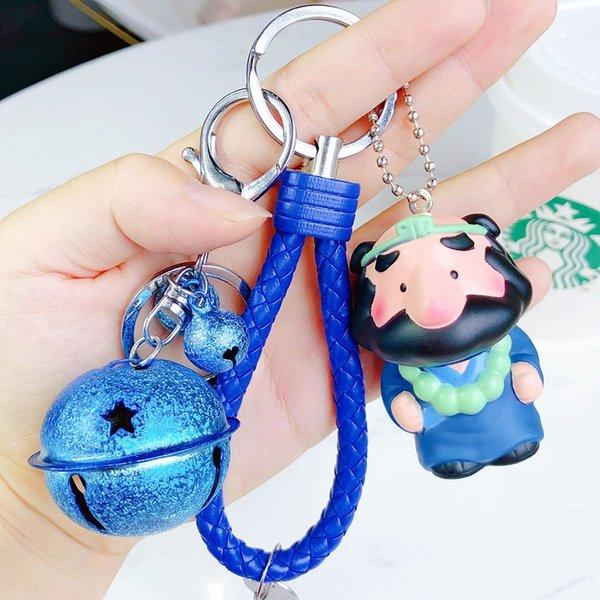 В версии Sha Seng Sapphire Blue Bell м