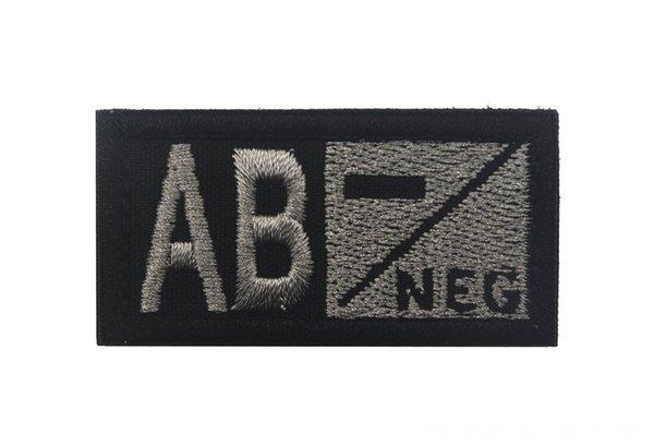 Ab-noir