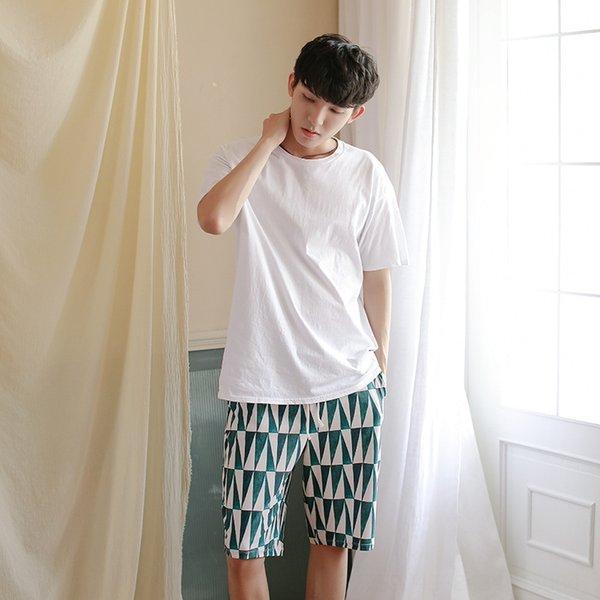 Men # 039; Pantalons de plage (sauf vêtements)