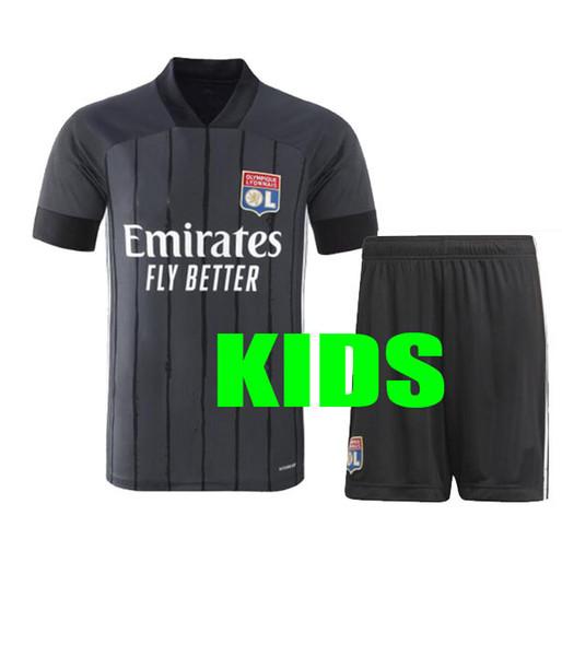 KIDS LOIN
