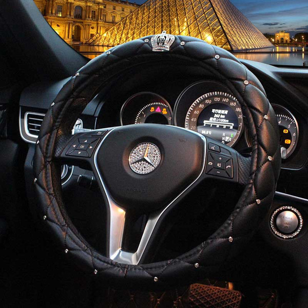 steering cover 1pcs