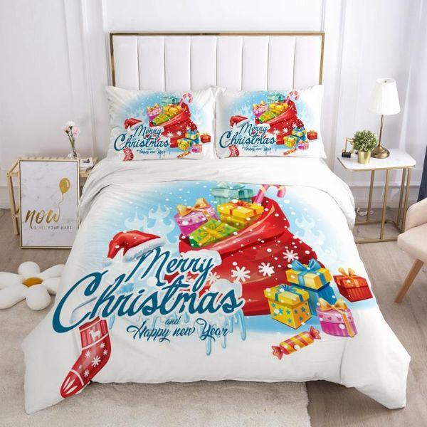 Christmas012-beyaz-D
