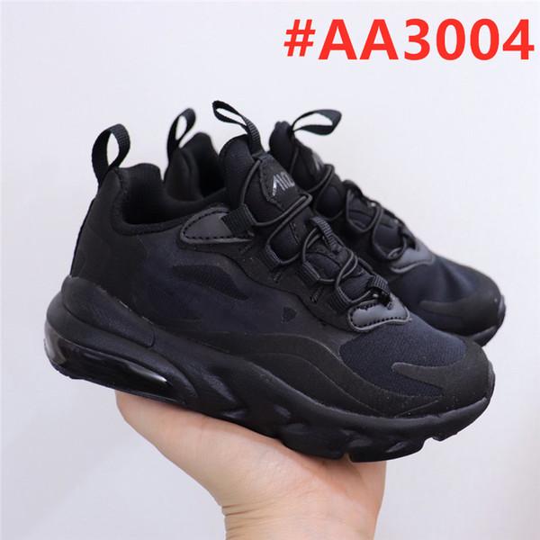 # AA3004.