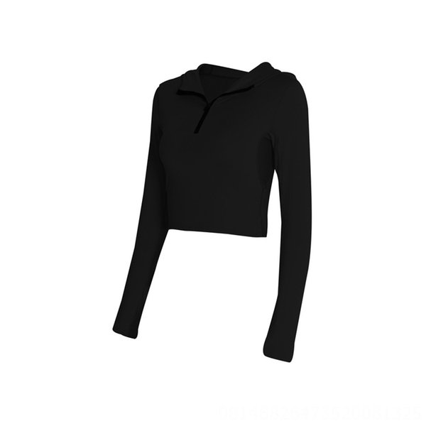 21105 Black (without Lining)