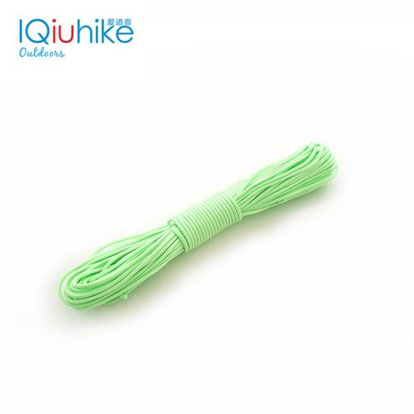 Green - 10 meters