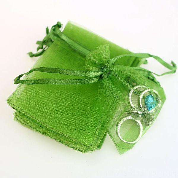 Green-5x7cm