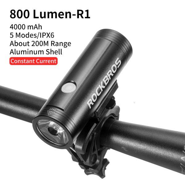 R1-800
