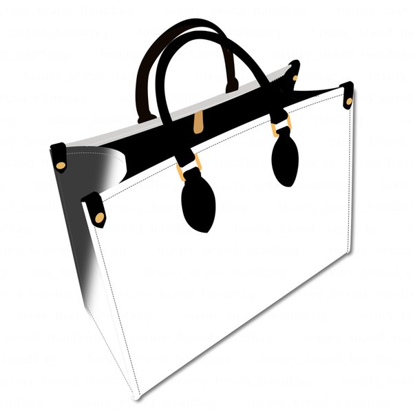 siyah desen [40 * 32cm] ile Beyaz