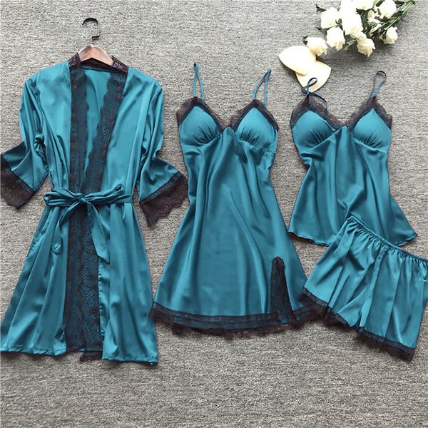 b Blue1