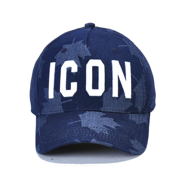NO.18 D2 icon [Subject to picture]