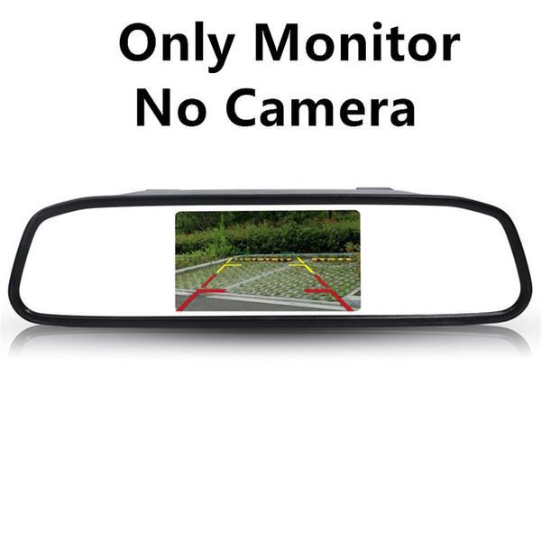 Китай только монитор