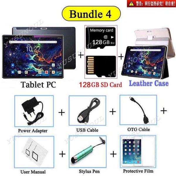 Add Case Ad 128G SD