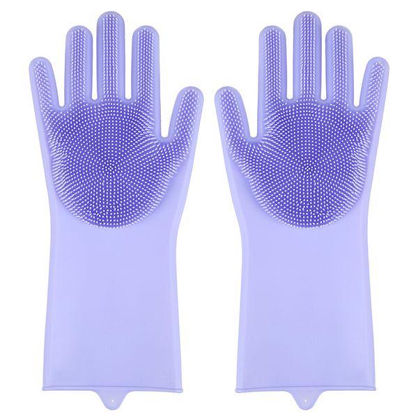 1 Par Púrpura