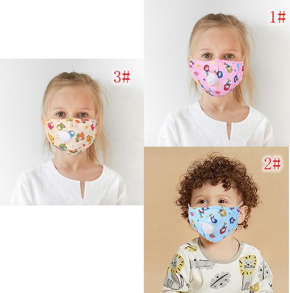 не дети, 1 # -3 #, пожалуйста замечание, без фильтра
