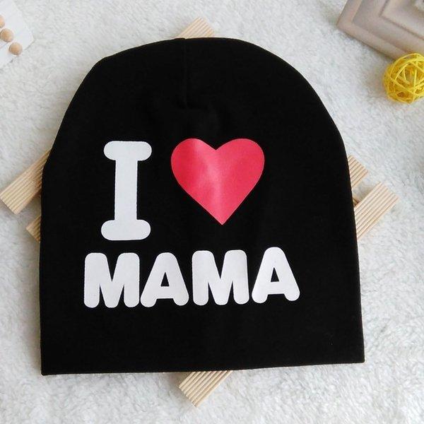 i Love Mère Noir