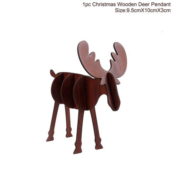 Elk11