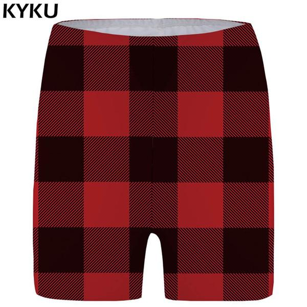 Shorts 07
