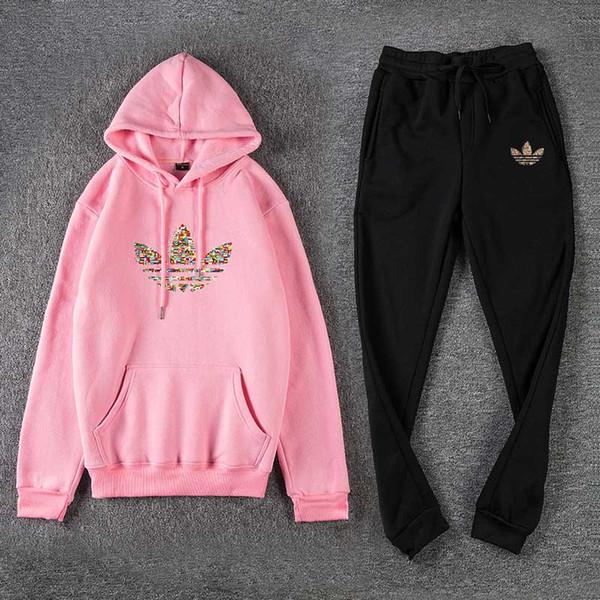 Pink+schwarz