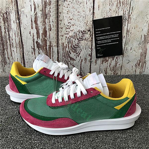 12 verde pinho