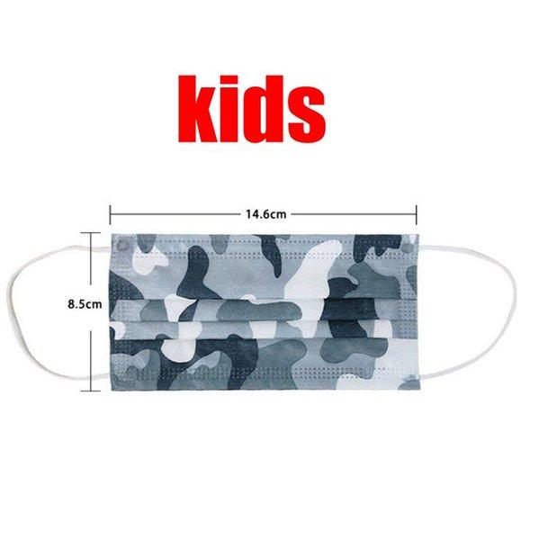 kids mask 4