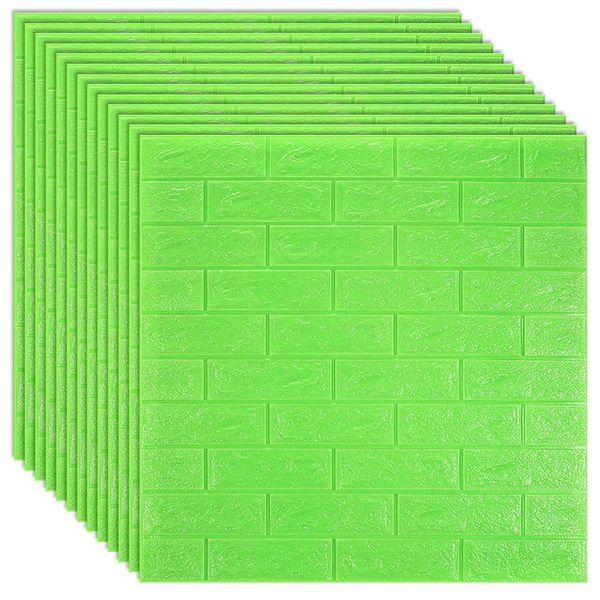 70X77cmX8pcs vert