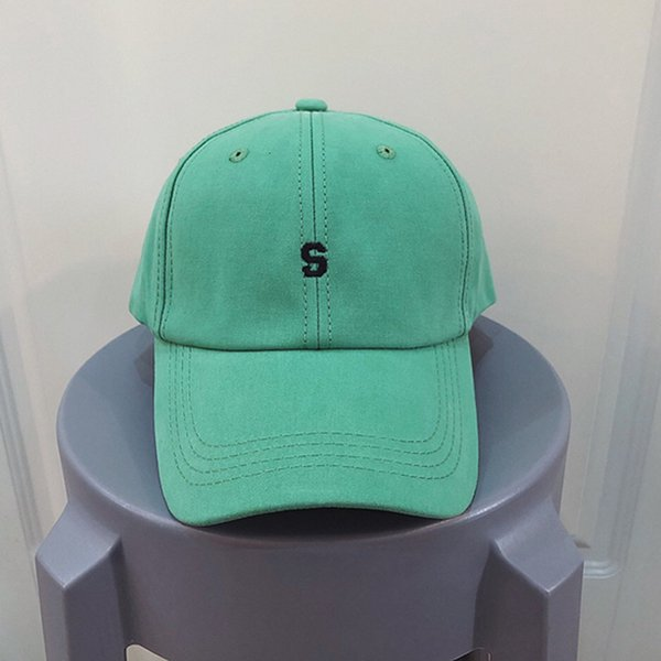 Green-M (56-58cm)