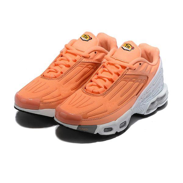 A21 orange 36-40