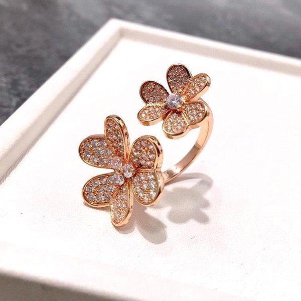 rings_rose altın