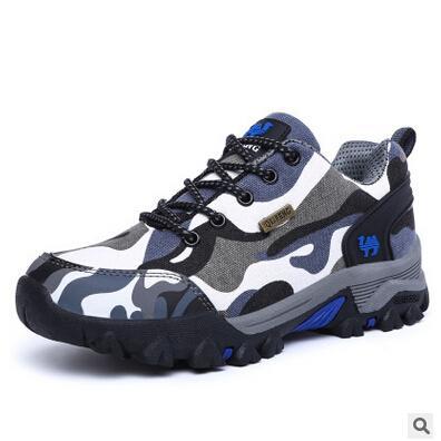 hiking shoes 32u6 c