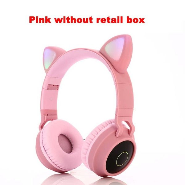Pink-noretaibox