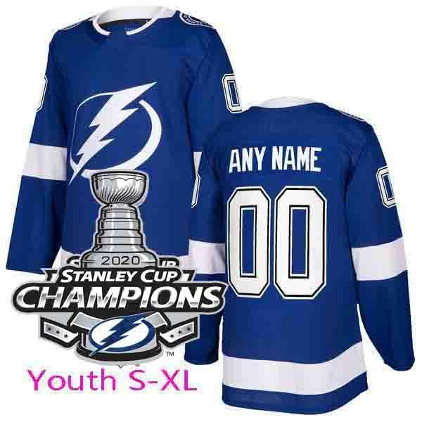 청소년 블루 S-XL.