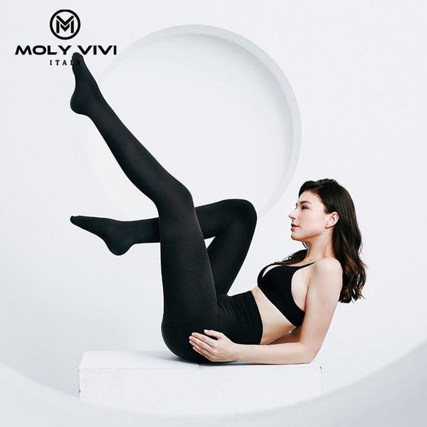 Süper Model Çorap Gri
