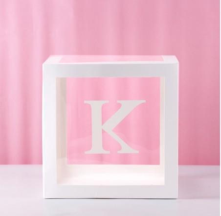 kutu K