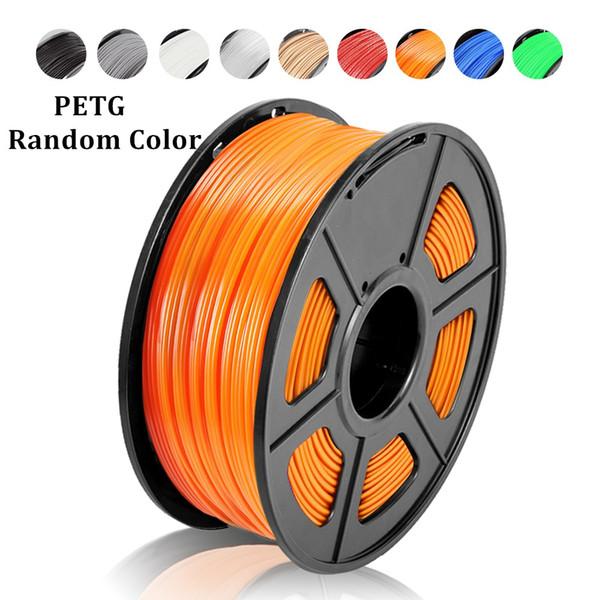 PETG filamento (colore casuale)