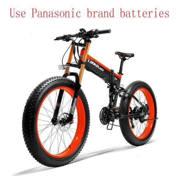 Panasonic48V10A1000W