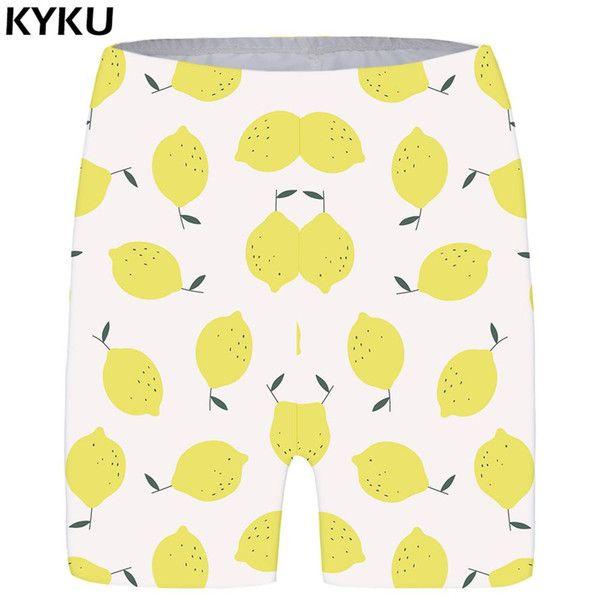 Shorts 09